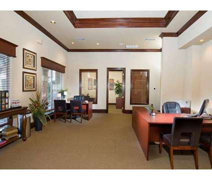 2 Beds - Archstone Lexington at 1111 Lexington Avenue in Flower Mound TX is a Apartment