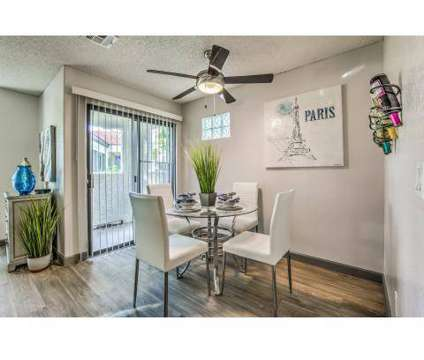 3 Beds - Montego Bay at 1050 Whitney Ranch Dr in Henderson NV is a Apartment