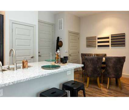 1 Bed - The Huron at 2907 Huron St #105 in Denver CO is a Apartment