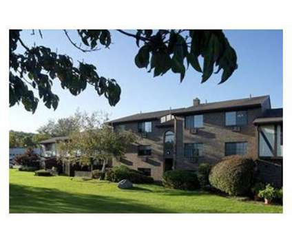 1 Bed - Tudor Glen Village at 111 Locust St in Woburn MA is a Apartment