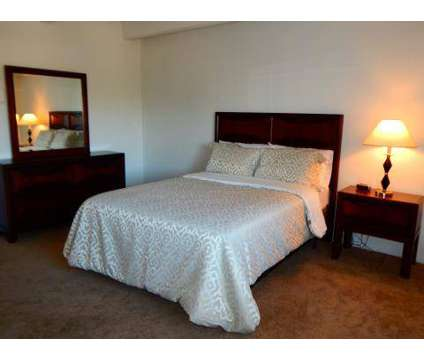 1 Bed - Uptown Square at 7000 Phoenix Avenue Ne in Albuquerque NM is a Apartment