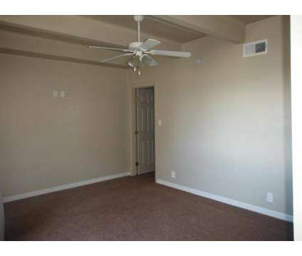 2 Beds - Uptown Square at 7000 Phoenix Avenue Ne in Albuquerque NM is a Apartment