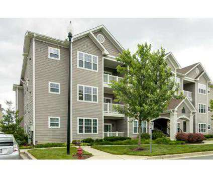3 Beds - Glen Haven at 1200 Mcmahon Road in Wheaton MD is a Apartment