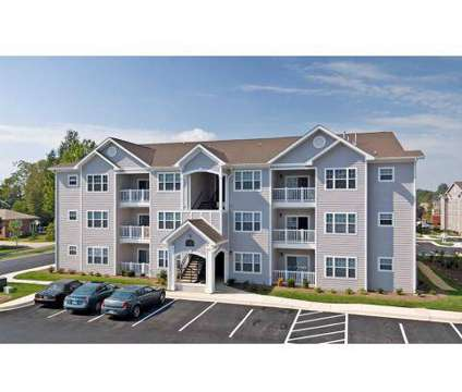 4 Beds - Glen Haven at 1200 Mcmahon Road in Wheaton MD is a Apartment