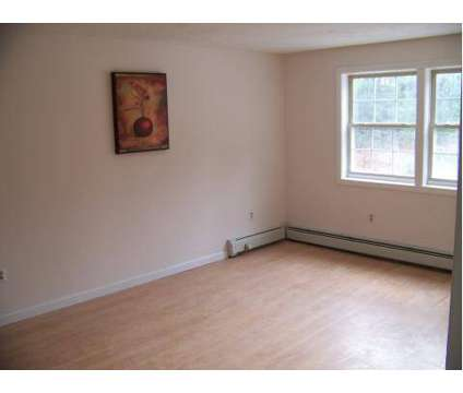 1 Bed - Pine Ridge Estates at 52 Fitchburg Rd in Townsend MA is a Apartment