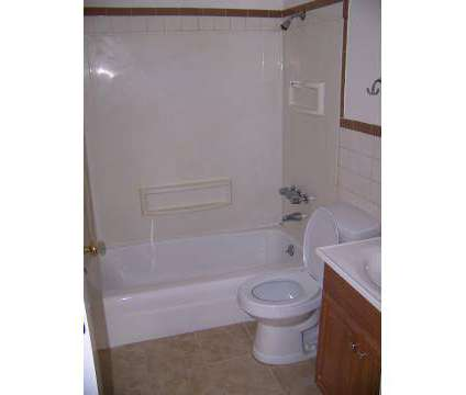 2 Beds - Pine Ridge Estates at 52 Fitchburg Rd in Townsend MA is a Apartment