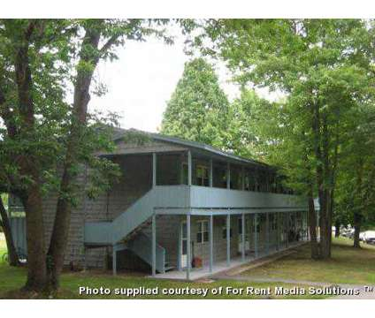 1 Bed - Parker Street Apartments at 68 Parker St in Acton MA is a Apartment