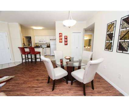 1 Bed - Westbury at Lake Brandon at 1210 Westbury Pointe Dr in Brandon FL is a Apartment