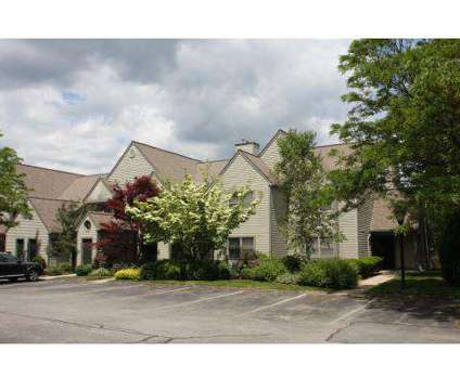 2 Beds - Briar Glen Village at 45 Kings Way in Waltham MA is a Apartment