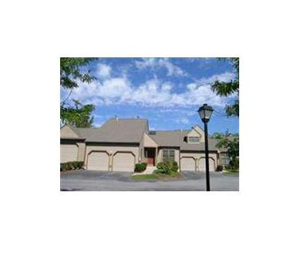 3 Beds - Briar Glen Village at 45 Kings Way in Waltham MA is a Apartment