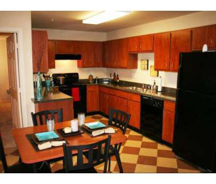 3 Beds - Northgate Apartments at 3135 Highland Rd in Baton Rouge LA is a Apartment