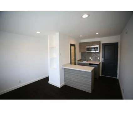 Studio - Hollywood Off-Vine at 6212 Lane Mirada in Hollywood CA is a Apartment