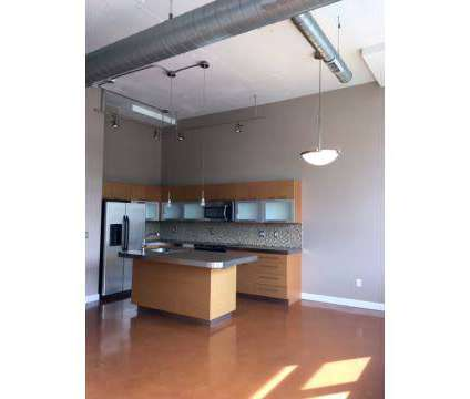 1 Bed - Central Park Lofts - GREAT DOWNTOWN LOCATION at 1251 South Fourth St in Louisville KY is a Apartment