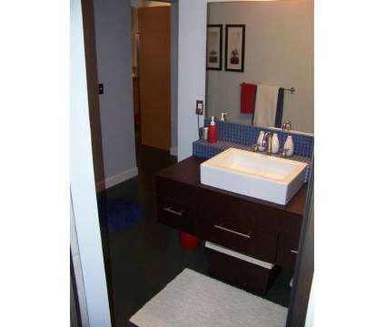 1 Bed - Central Park Lofts at 1251 South Fourth St in Louisville KY is a Apartment