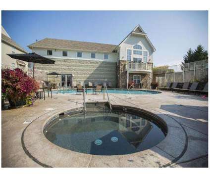 2 Beds - Sand Creek Woods Apartments at 11640 Breezy Point Dr in Fishers IN is a Apartment
