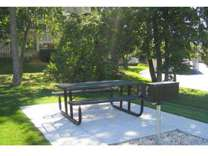 3 Beds - Sand Creek Woods Apartments