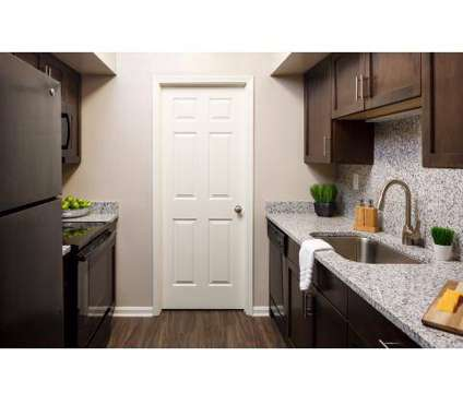 1 Bed - The Overlook at St. Thomas at 6800 Steeprun Rd in Louisville KY is a Apartment
