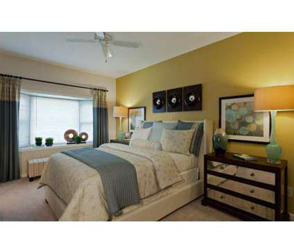 2 Beds - The Overlook at St. Thomas at 6800 Steeprun Rd in Louisville KY is a Apartment