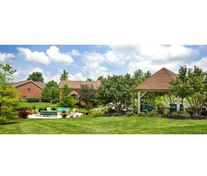 3 Beds - The Overlook at St. Thomas at 6800 Steeprun Rd in Louisville KY is a Apartment