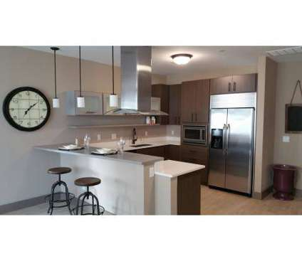 Studio - Crocker Park Living at 228 Market St in Westlake OH is a Apartment