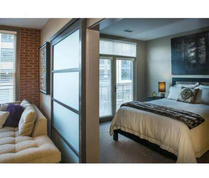 1 Bed - Crocker Park Living at 228 Market St in Westlake OH is a Apartment