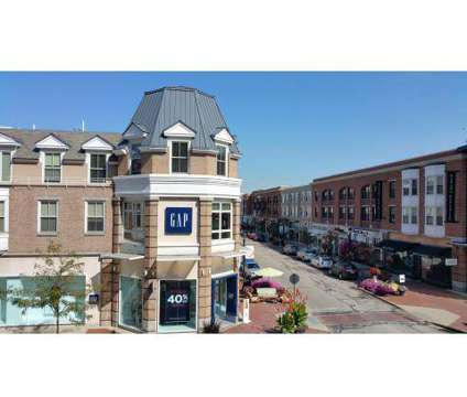 2 Beds - Crocker Park Living at 228 Market St in Westlake OH is a Apartment