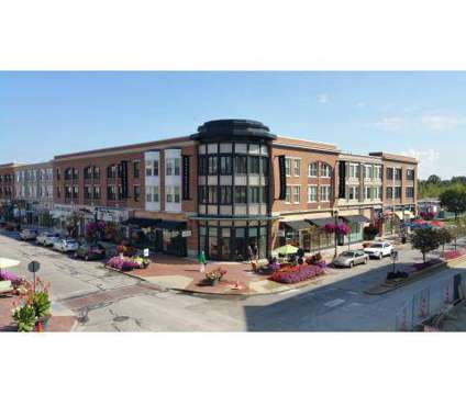 3 Beds - Crocker Park Living at 228 Market St in Westlake OH is a Apartment