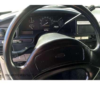 1996 Ford F350XL 14ft Box Truck Tampa FL is a 1996 Ford Van Truck in Tampa FL