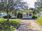 Two BR One BA St Pete Fixer Upper