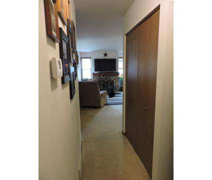 2 Beds - Apple Glen at 12650 W National Avenue Unit 101 in New Berlin WI is a Apartment