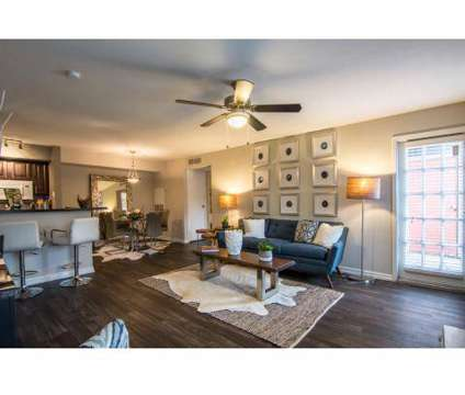 2 Beds - Carmel Creek at 6000 Hollister Road in Houston TX is a Apartment