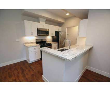 3 Beds - The James Apartments at 6201 West Oak Boulevard in Rocklin CA is a Apartment