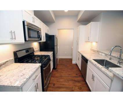 3 Beds - The James Apartments at 6201 West Oaks Boulevard in Rocklin CA is a Apartment