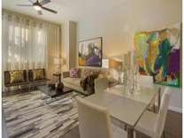 1 Bed - Gables Ponce
