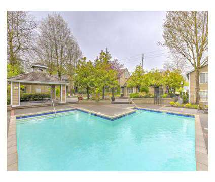 1 Bed - Fultons Crossing at 120 Se Everett Mall Way in Everett WA is a Apartment