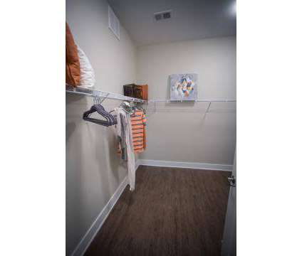 1 Bed - 1818 Church at 1818 Church St in Nashville TN is a Apartment