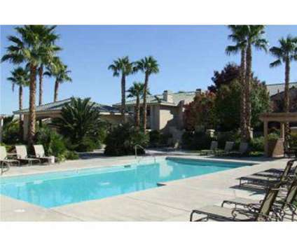 1 Bed - San Moritz at 7401 Washington Ave in Las Vegas NV is a Apartment