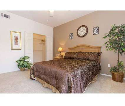 2 Beds - San Moritz at 7401 Washington Ave in Las Vegas NV is a Apartment
