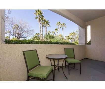 3 Beds - San Moritz at 7401 Washington Ave in Las Vegas NV is a Apartment