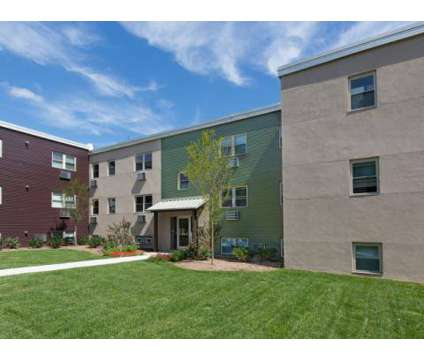 1 Bed - Greene Manor at 259 West Johnson St in Philadelphia PA is a Apartment