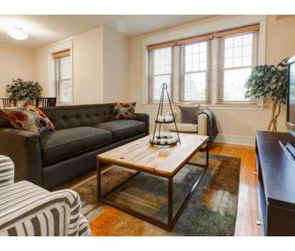 2 Beds - Greene Manor at 259 West Johnson St in Philadelphia PA is a Apartment