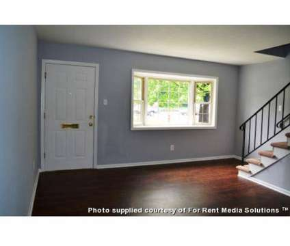 1 Bed - Liberty Heights Apartments at 1749 Liberty Road in Lexington KY is a Apartment