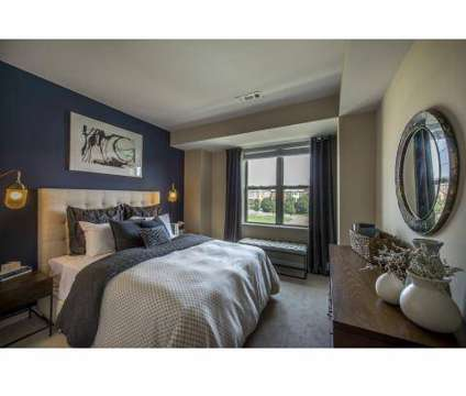 2 Beds - Quarrystone at Overlook Ridge at 10 Overlook Ridge Dr in Malden MA is a Apartment