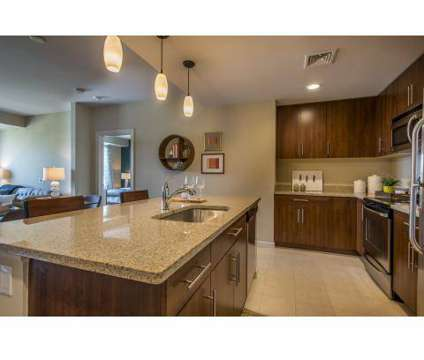 3 Beds - Quarrystone at Overlook Ridge at 10 Overlook Ridge Dr in Malden MA is a Apartment