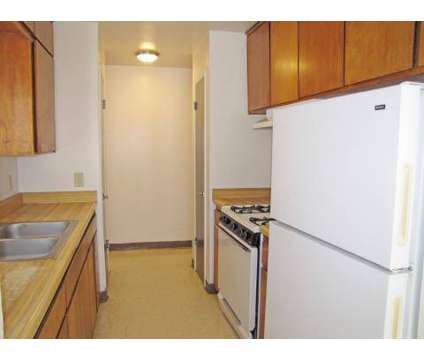 2 Beds - Bigby Villa Apartments at 1329 E Reverend Chester Riggin in Fresno CA is a Apartment