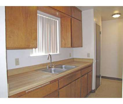 3 Beds - Bigby Villa Apartments at 1329 E Reverend Chester Riggin in Fresno CA is a Apartment