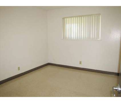 3 Beds - Bigby Villa at 1329 E Reverend Chester Riggin in Fresno CA is a Apartment