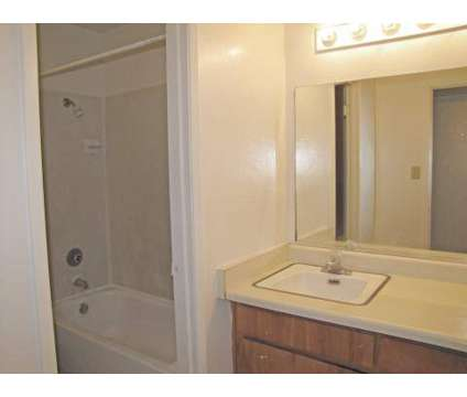5 Beds - Bigby Villa at 1329 E Reverend Chester Riggins Avenue in Fresno CA is a Apartment