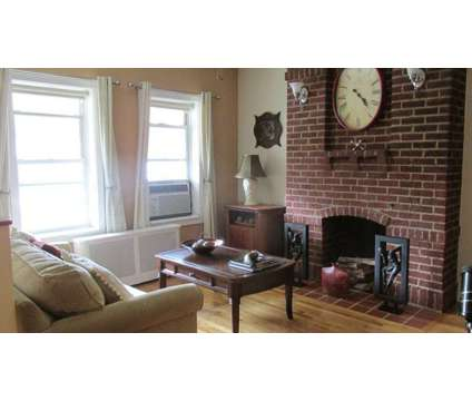77 West End Ave at 77 West End Ave in Brooklyn NY is a Multi-Family Real Estate