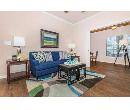 2 Beds - Villas de la Cascada at 7770 Pipers Ln in San Antonio TX is a Apartment